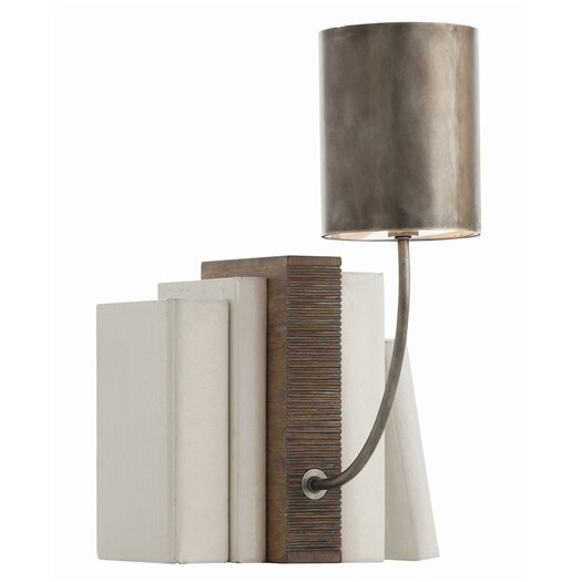 ARTERIORS Home Flynn Wall Sconce