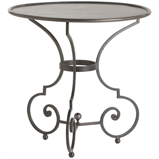 ARTERIORS Home Hart End Table