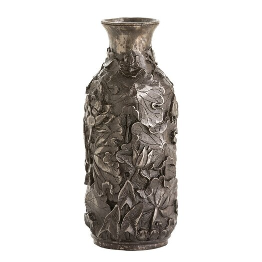 ARTERIORS Home Gable Container Vase