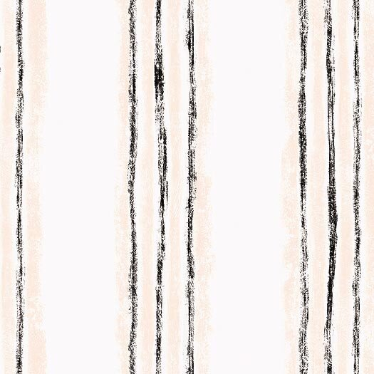 4 Walls Whimsical Children's Vol. 1 Stripes Wallpaper
