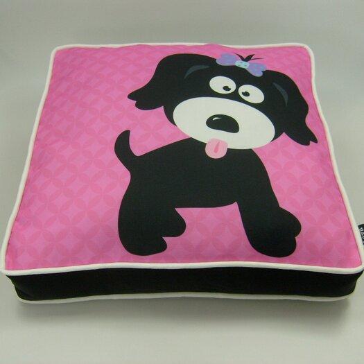 lava TouTou Floor Cushion