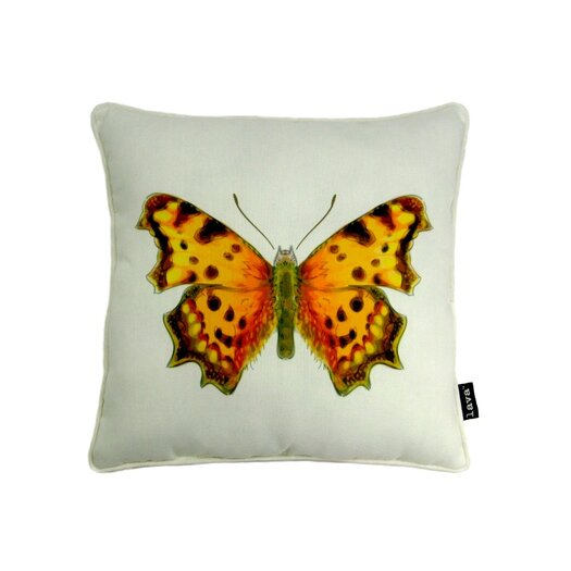 lava Polyester Pillow
