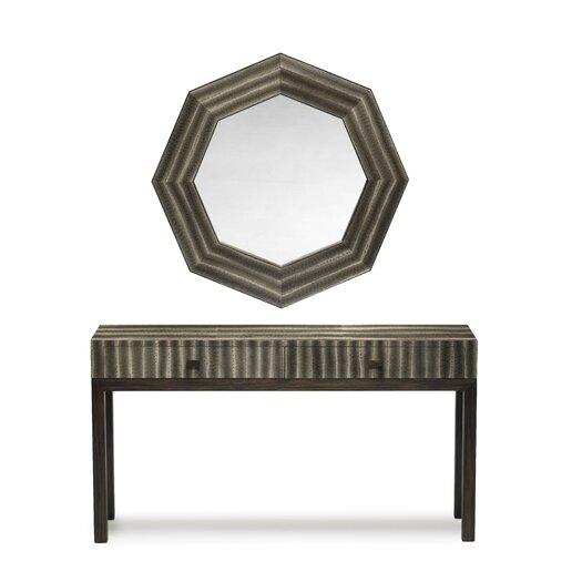Oggetti Eve Mirror