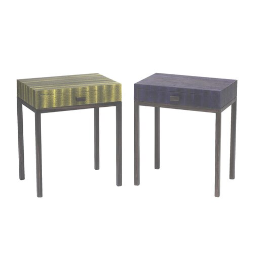 Oggetti Eve Occasional Table