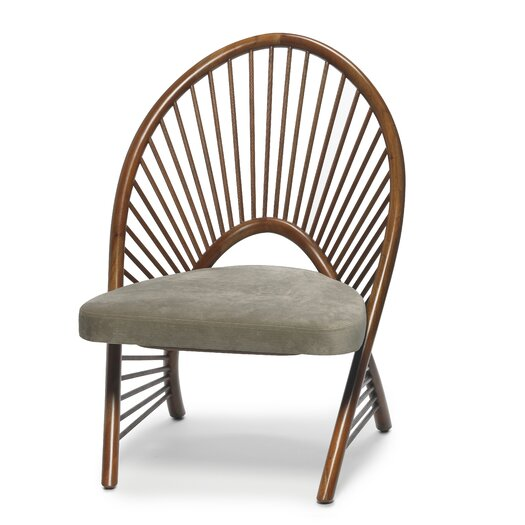 Oggetti Geo Chair
