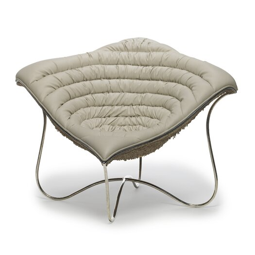 Oggetti Paisley Lounge Chair