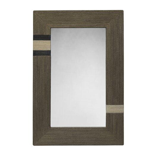 Oggetti Bahia Mirror