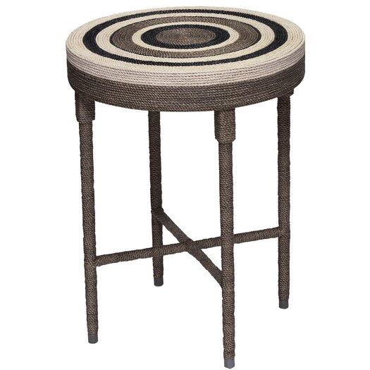 Bahia Occasional Table