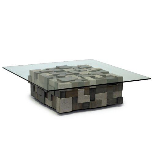 Eden Coffee Table