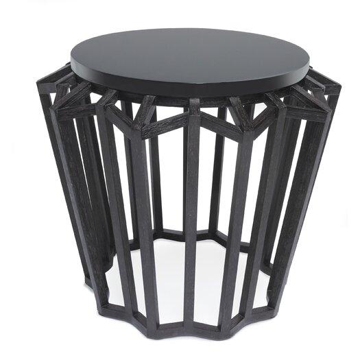 Solara End Table