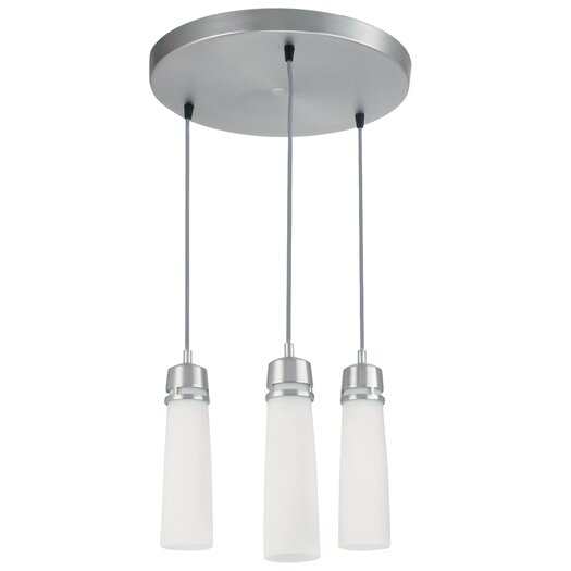AFX 3 Light Pendant