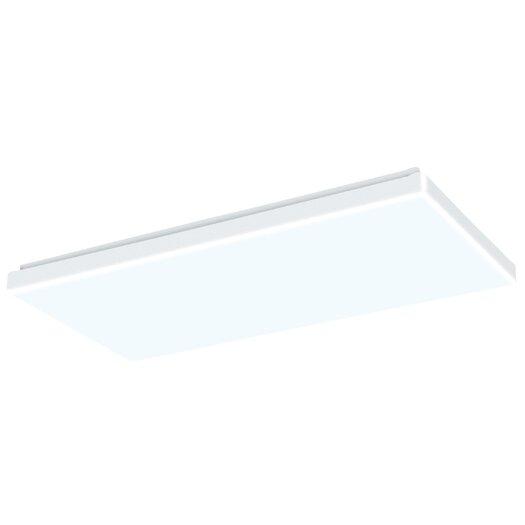 AFX Cloud 2 Light Linear Strip Light