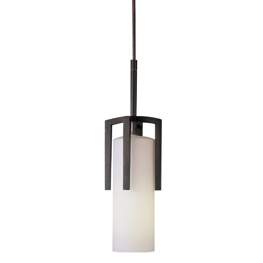 AFX 1 Light Mini Pendant