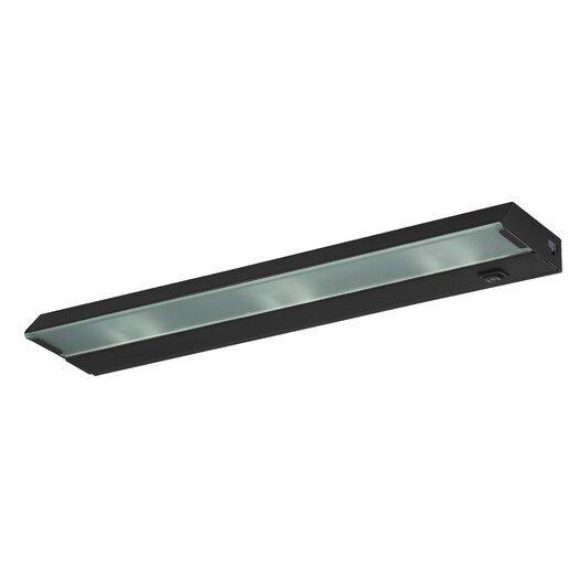 """AFX Elite Series 12"""" LED Under Cabinet Bar Light"""