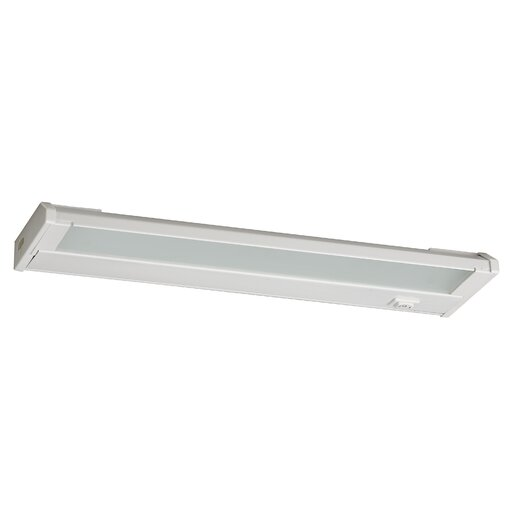 "AFX Noble 22"" LED Under Cabinet Bar Light"