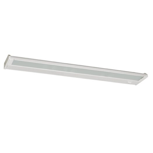 "AFX Noble 32"" LED Under Cabinet Bar Light"
