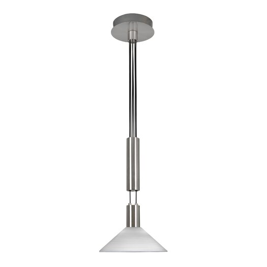 AFX Centre 1 Light Pendant