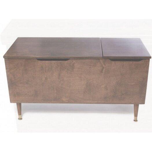 Mod Mom Furniture Gracie Toy Box