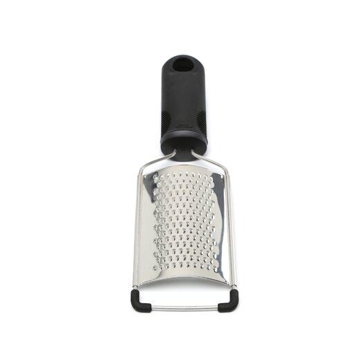 OXO Grater