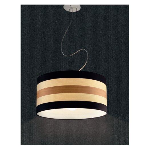 Facon De Venise Malivizi Pendant Lamp