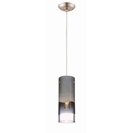 Philips Forecast Lighting Crete 1 Light Pendant