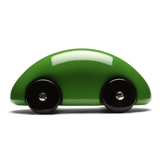 Playsam Streamliner Classic Car