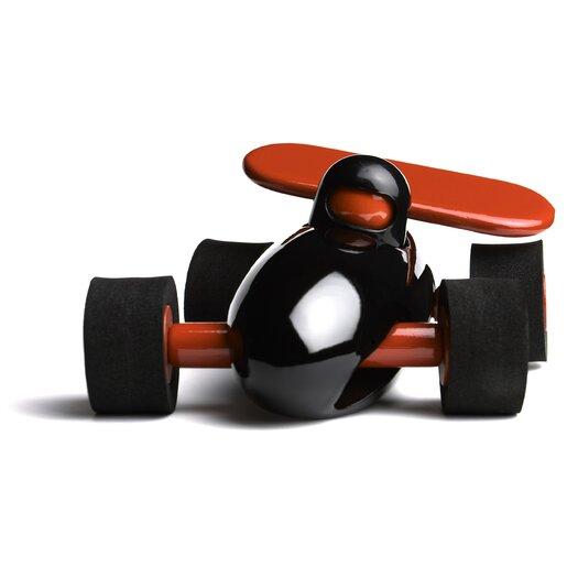 Playsam Racer F1 Car