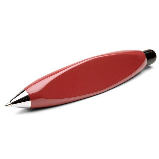 Playsam Ballpoint Pen