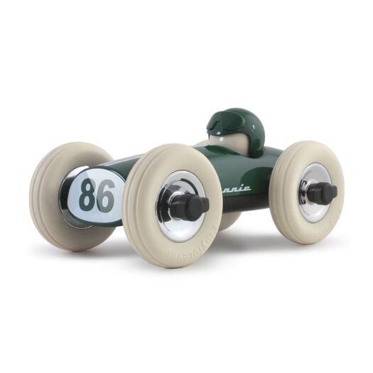 Playforever British Midi 1 Racing