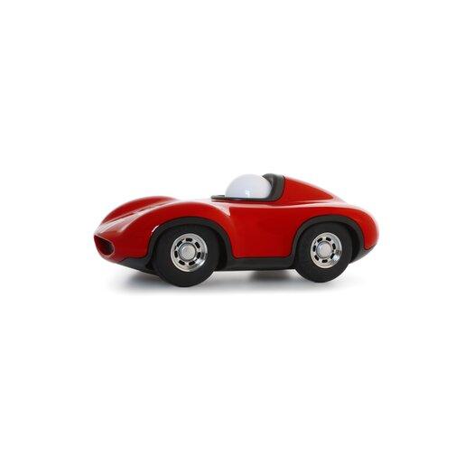 Playforever Mini Speedy Le Mans Racing