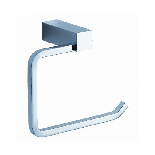 Fresca Wall Mounted Ottimo Toilet Paper Holder