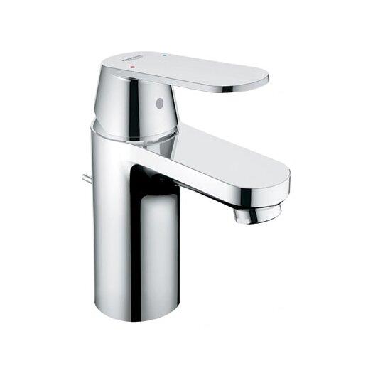 Grohe Eurosmart Single Hole Bathroom Faucet with Single Lever Handle