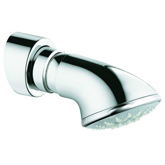 Grohe Relexa Ultra 5 Shower Head