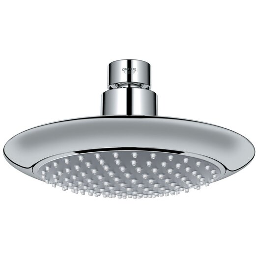 Grohe Rainshower Solo Shower Head 2.0 GPM