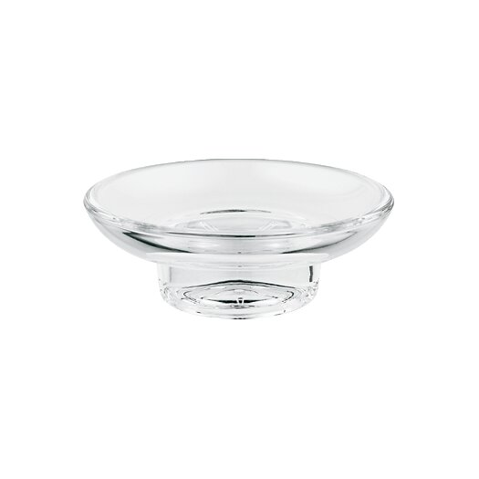Grohe Essentials Soap Dish