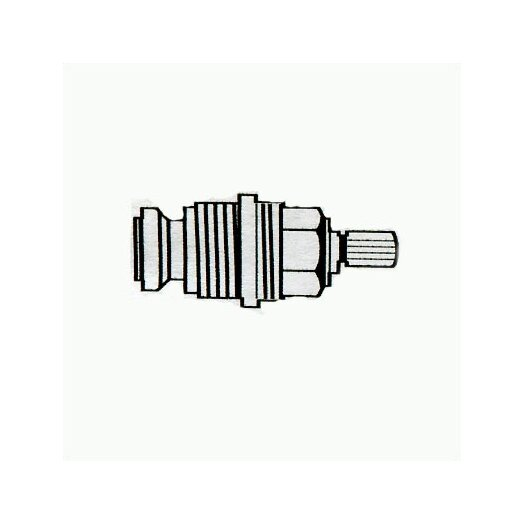 Grohe Compression Cartridge for Kitchen and Bathroom Valves