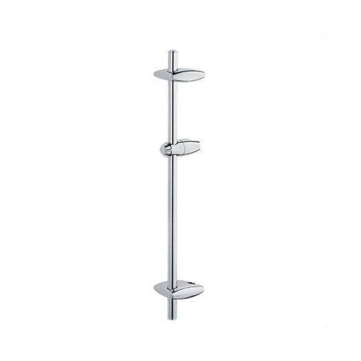 "Grohe 24"" Shower Bar"