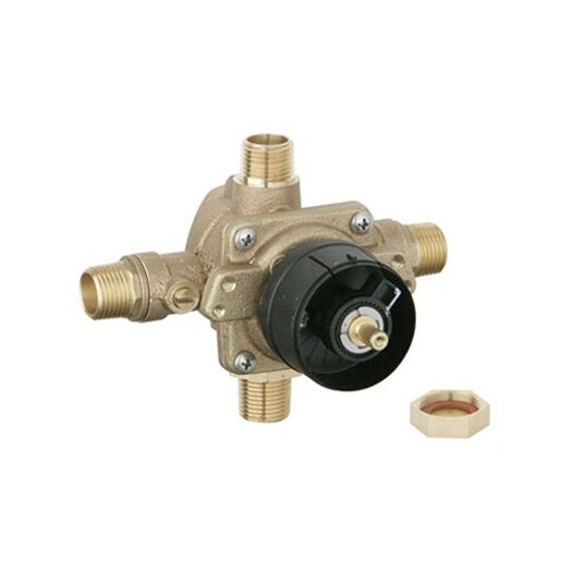 Grohe Grohsafe Universal Pressure Balance Rough-in Valve