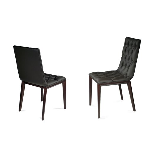 Cult Side Chair