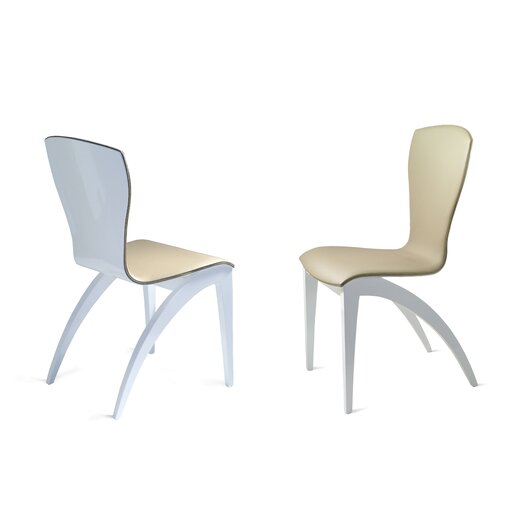 Sinfonia Side Chair