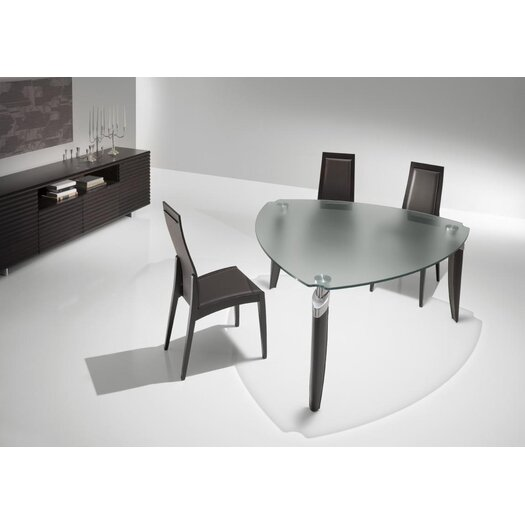 YumanMod Dining Table