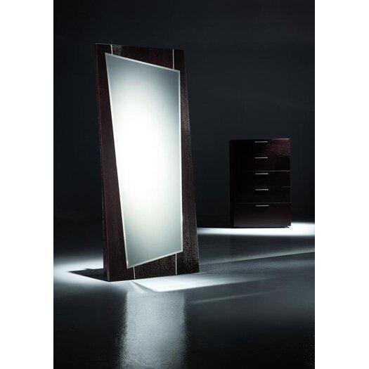 Harris Floor Mirror
