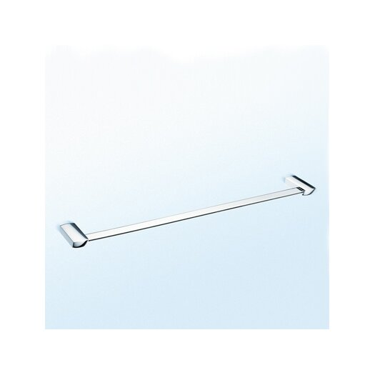 "Toto Soiree 25.38"" Wall Mounted Towel Bar"