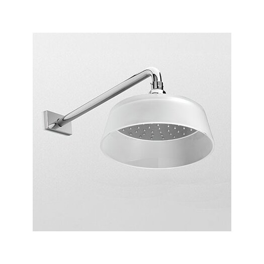 Toto Aimes Shower Head