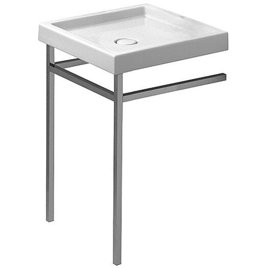 Duravit Starck X Bathroom Sink