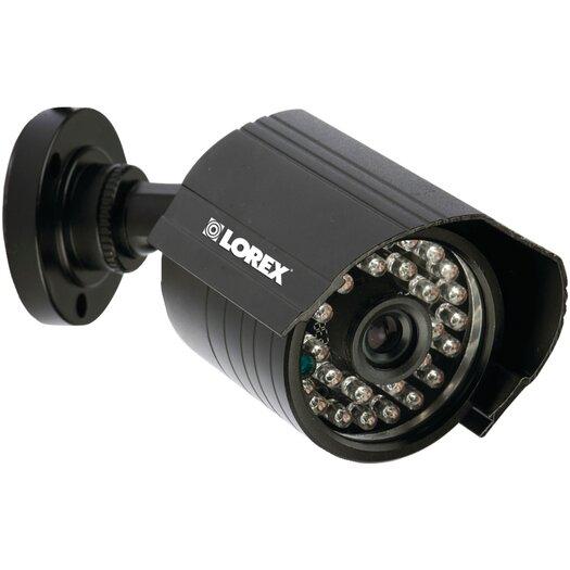 Lorex Indoor/Outdoor Camera