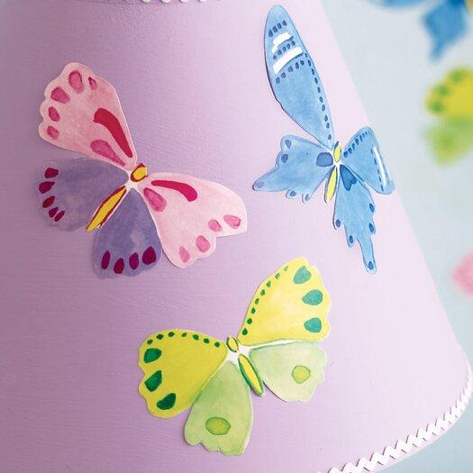 Wallies Mariposa Wallpaper Cutouts