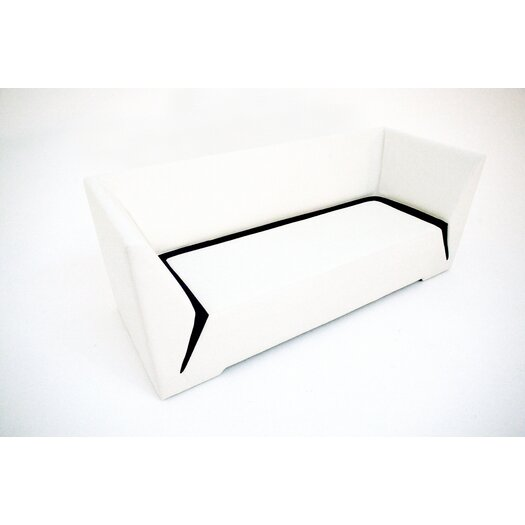 Divide Sofa