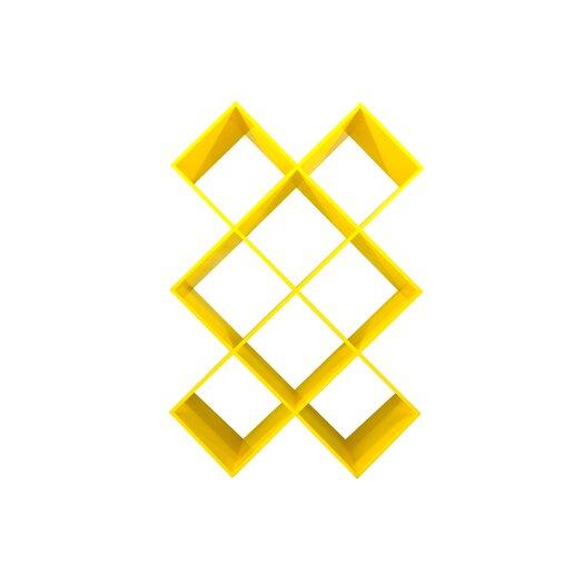 Nolen Niu, Inc. Oblique Tower