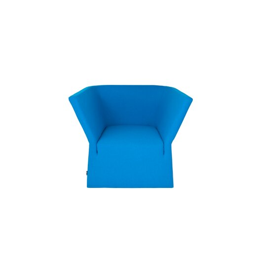 Nolen Niu, Inc. Yo Arm Chair